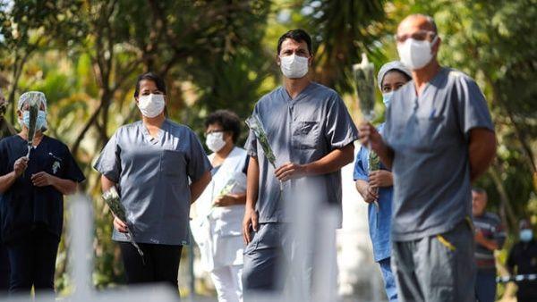 segundo-muerto-por-la-variante-delta-de-coronavirus-en-brasil