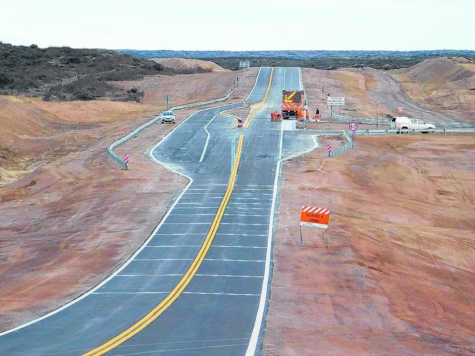 infraestructura-vial-y-turismo-en-rio-negro