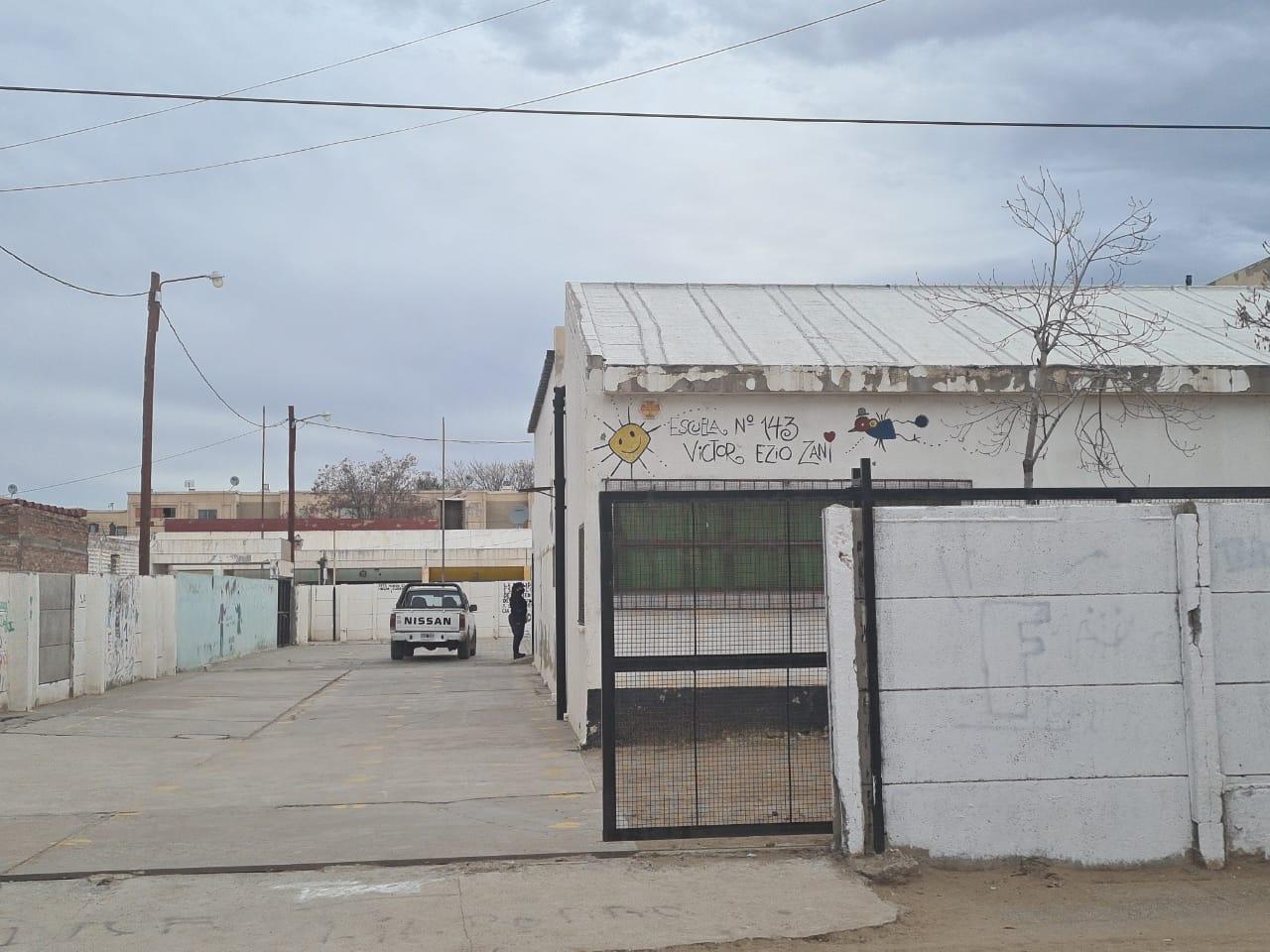en-cutral-co-y-plaza-huincul-hay-18-escuelas-con-problemas-edilicios