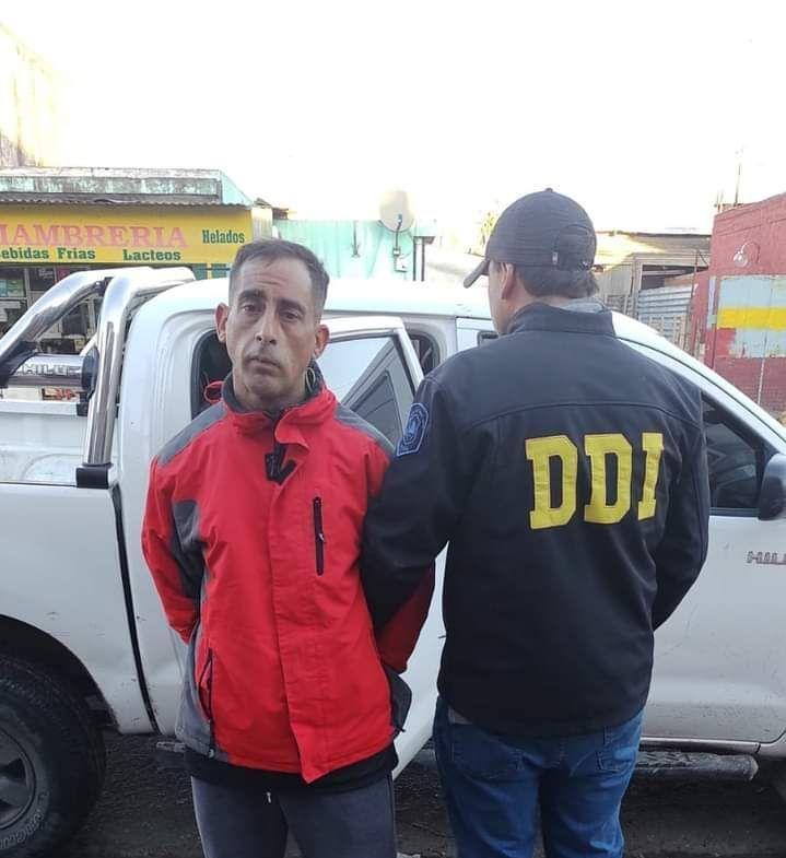 detuvieron-en-isidro-casanova-al-sospechoso-del-crimen-de-la-anciana-de-cipolletti