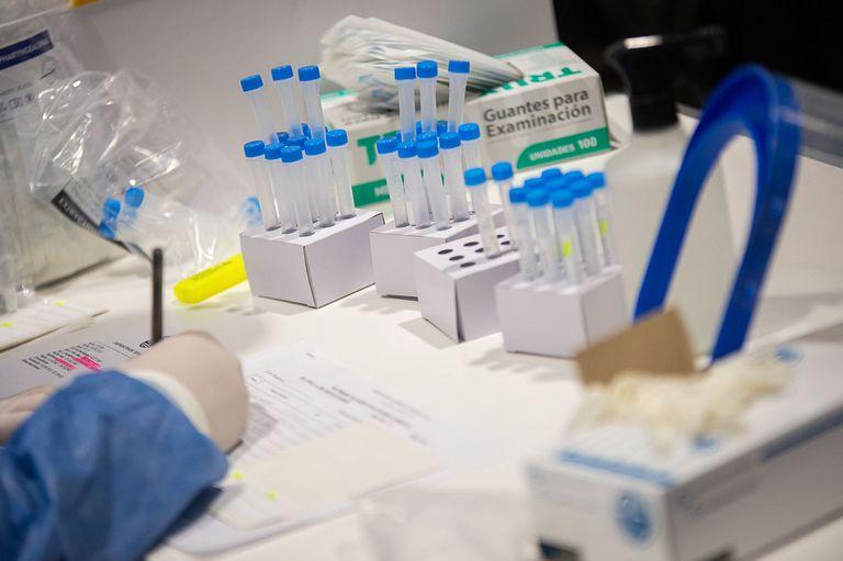 coronavirus-en-argentina:-casos-en-monte,-buenos-aires-al-2-de-agosto