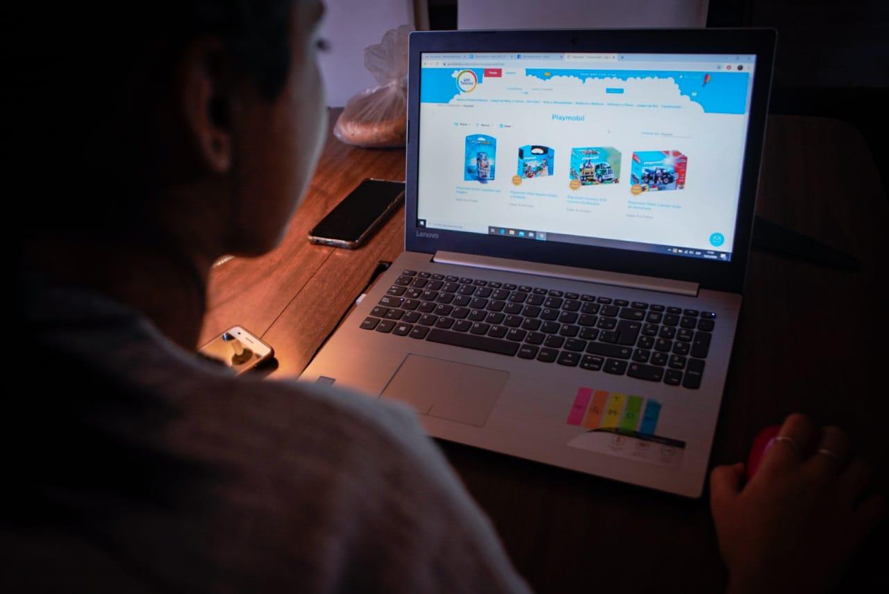 en-el-2020-el-comercio-electronico-experimento-un-notable-crecimiento-en-el-sur-del-pais