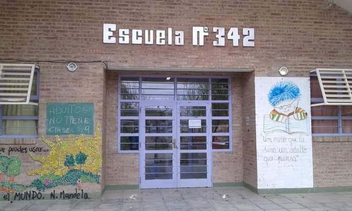 denuncian-que-exploto-una-caldera-en-la-escuela-342-de-san-patricio-del-chanar