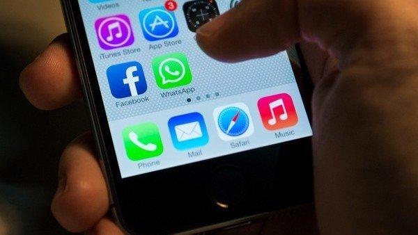 """el-truco-para-reenviar-un-mensaje-de-whatsapp-sin-que-diga-""""reenviado"""""""