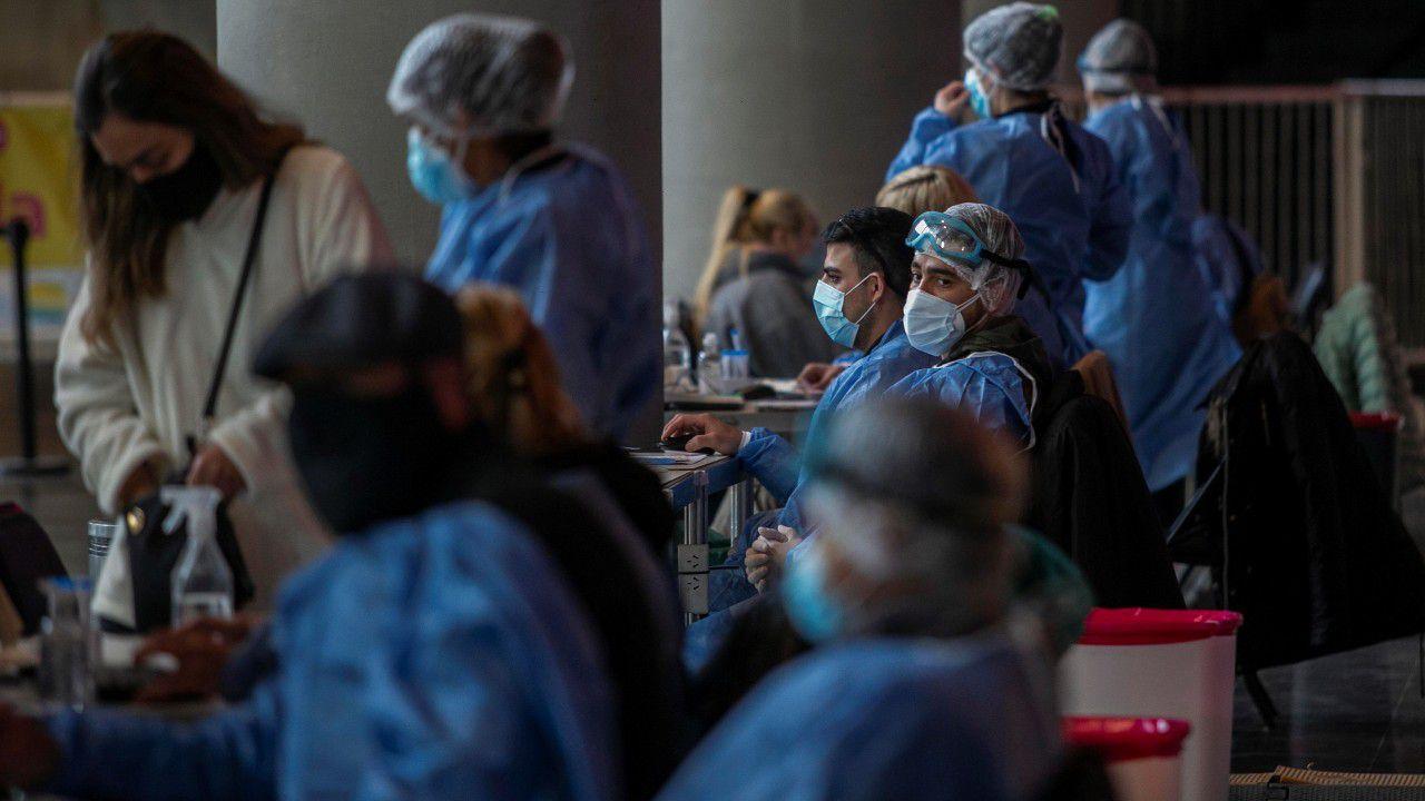 coronavirus-en-la-argentina:-informaron-405-muertes-y-14.850-nuevos-casos-en-las-ultimas-24-horas