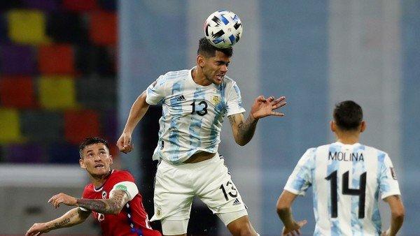 cuti-romero,-el-chico-que-mueve-millones-y-se-convirtio-en-el-defensor-argentino-mas-caro-de-la-historia