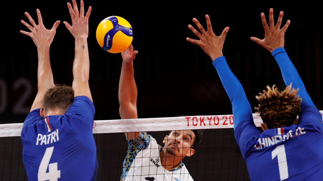 en-vivo-|-la-seleccion-de-voley-se-mide-ante-francia-en-la-semifinales-de-los-juegos-olimpicos
