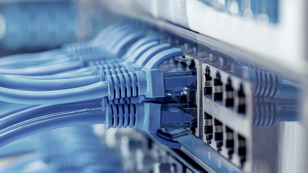 enacom-aprobo-$670-millones-para-pymes-y-cooperativas-para-expandir-la-conectividad