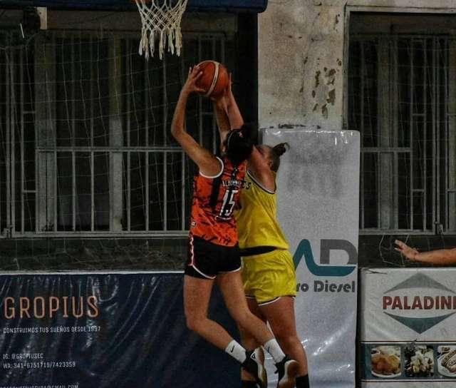 anahi-albornoz-vivio-otra-experiencia-en-el-basquet-nacional