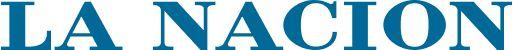 peso-argentino-mantiene-controlada-depreciacion,-acciones-se-recuperan-por-compras-de-oportunidad