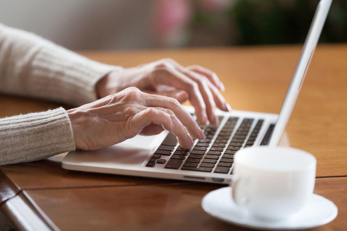 como-crear-tecnologia-para-los-adultos-mayores-¿alcanza-con-agrandar-la-letra?