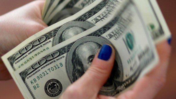 dolar-blue-hoy:-a-cuanto-cotiza-este-domingo-19-de-septiembre