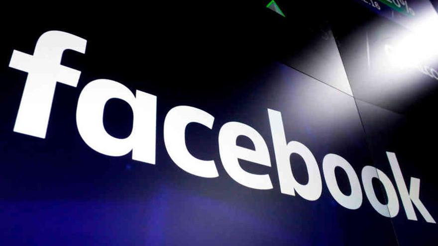 facebook-files:-todo-lo-que-hay-que-saber-sobre-el-nuevo-escandalo-de-la-red-social-de-mark-zuckerberg