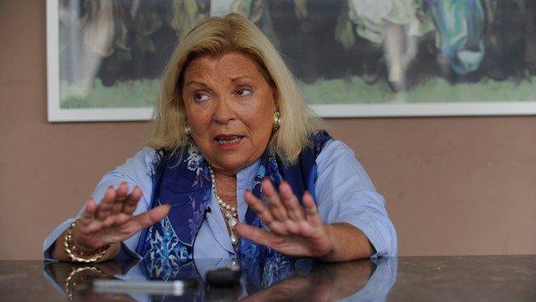 """elisa-carrio,-contra-anibal-fernandez:-""""es-un-personaje-nefasto-de-la-argentina"""""""