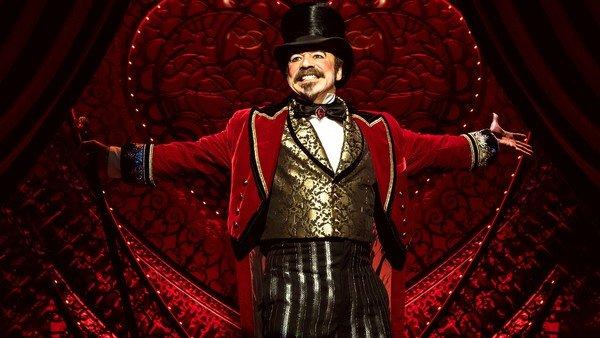 """premios-tony:-el-musical-""""moulin-rouge!"""",-gran-ganador-de-la-ceremonia"""