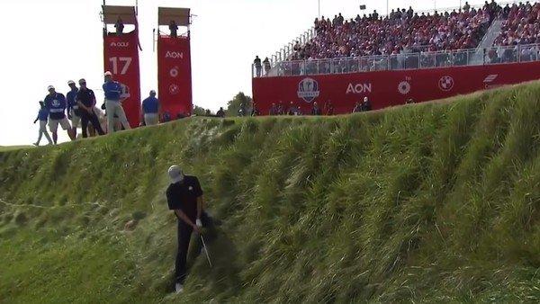 la-increible-jugada-de-la-que-habla-el-mundo-del-golf