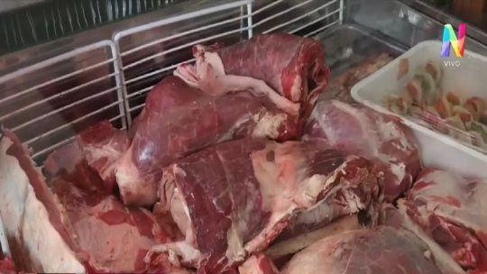 observatorio-reperfilar:-el-precio-de-la-carne-aumento-un-14%-en-septiembre