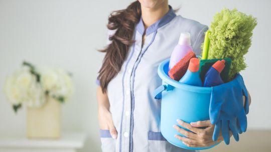 """""""registradas"""":-lo-que-hay-que-saber-para-anotar-a-una-empleada-domestica-en-el-nuevo-plan"""