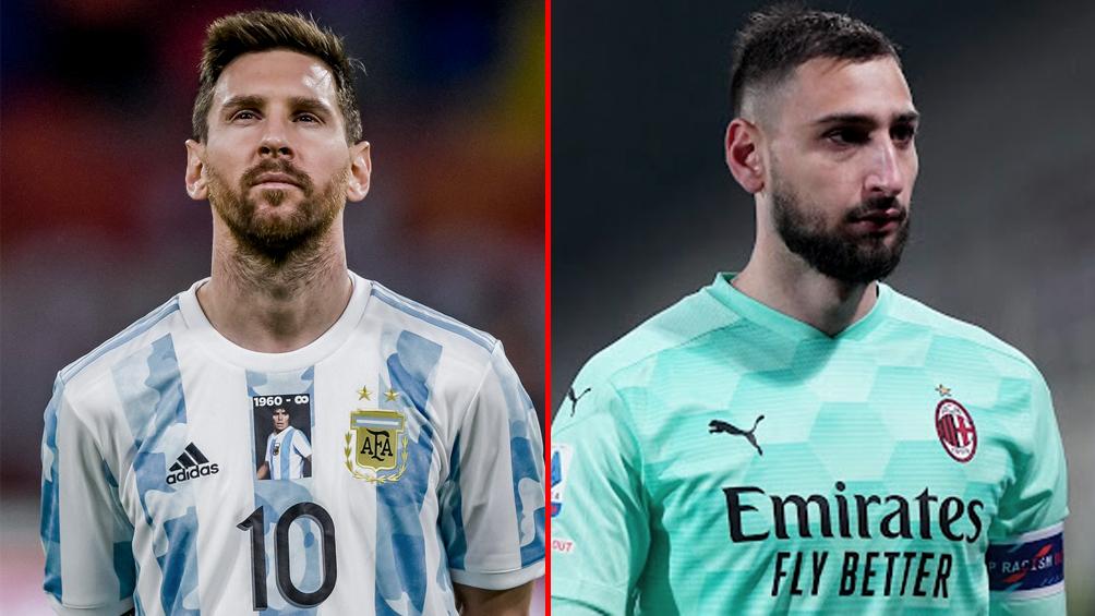 argentina-enfrentara-a-italia-en-2022-en-duelo-de-campeones-continentales
