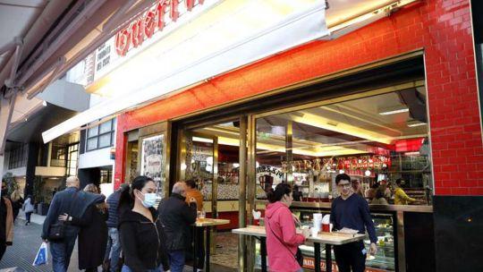 mas-de-1000-locales-gastronomicos-seran-parte-de-la-noche-de-la-pizza-y-la-empanada