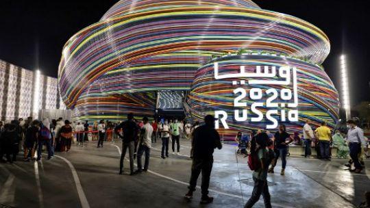 las-fotos-de-la-expo-universal-de-7.000-millones-de-dolares-que-se-inauguro-en-dubai