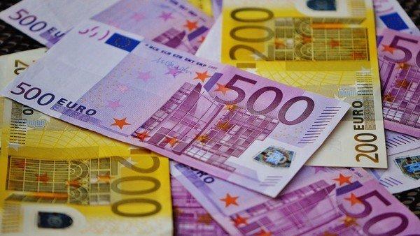 euro-hoy:-a-cuanto-cotiza-este-sabado-23-de-octubre