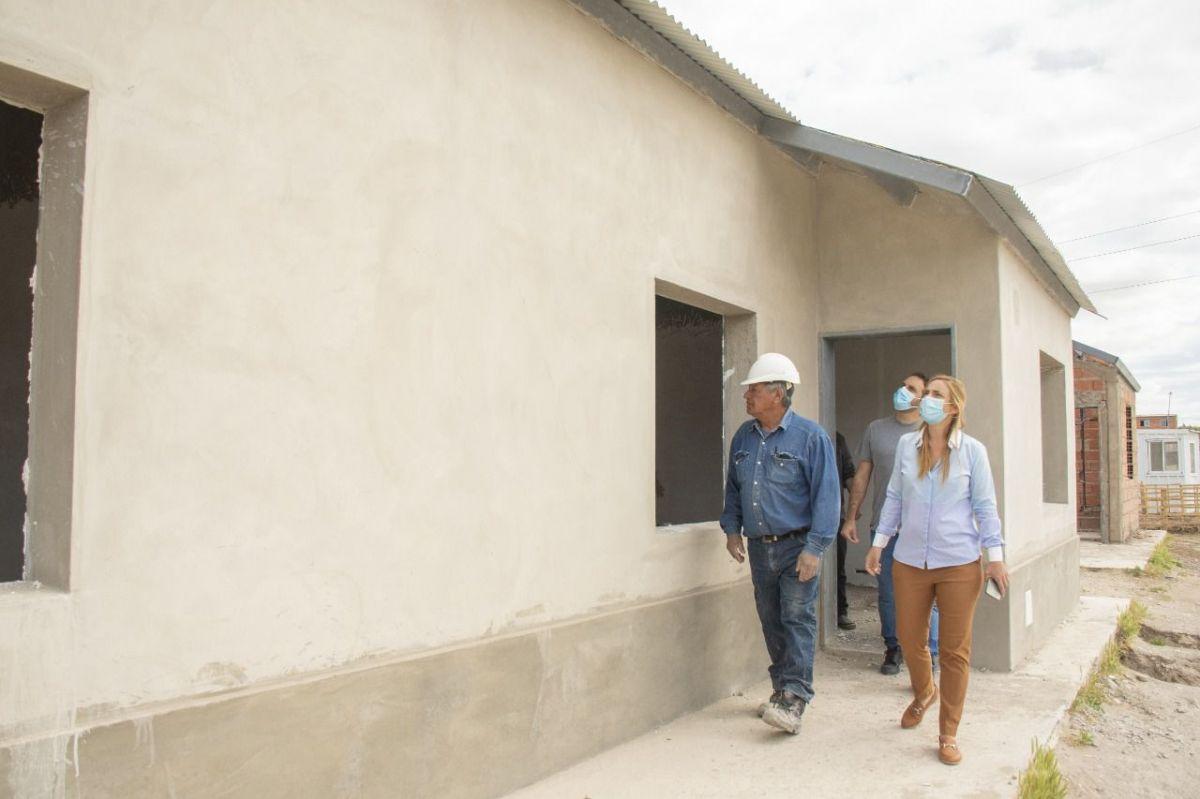 62-viviendas-disponibles:-cada-vez-falta-menos-para-que-puedas-inscribirte-en-el-sorteo
